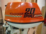 Crescent 20 Sport1