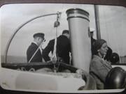 6. Historiska bilder Carlsson 1937-40