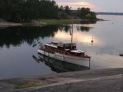2006 Ingmarsö