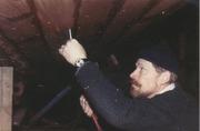 3. Historiska bilder Andreasson 1982-97