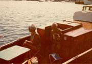 5. Historiska bilder Prambo 1972-76