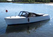 Båten Faderullan