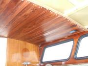 båten 009