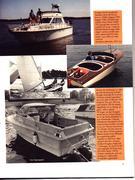 kungens första båt