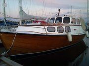 Caravelle 33