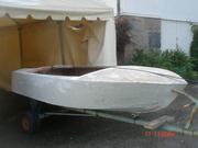 DSC05198