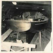 Bröderna Gustavssons båtvarv