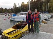 Team Gullan Vaxholm 2008