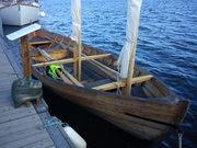 Skärgårdsfesten i Piteå 2012