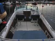 Formula 233 De Luxe Fisherman