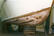 Bottenbyte 2 1998