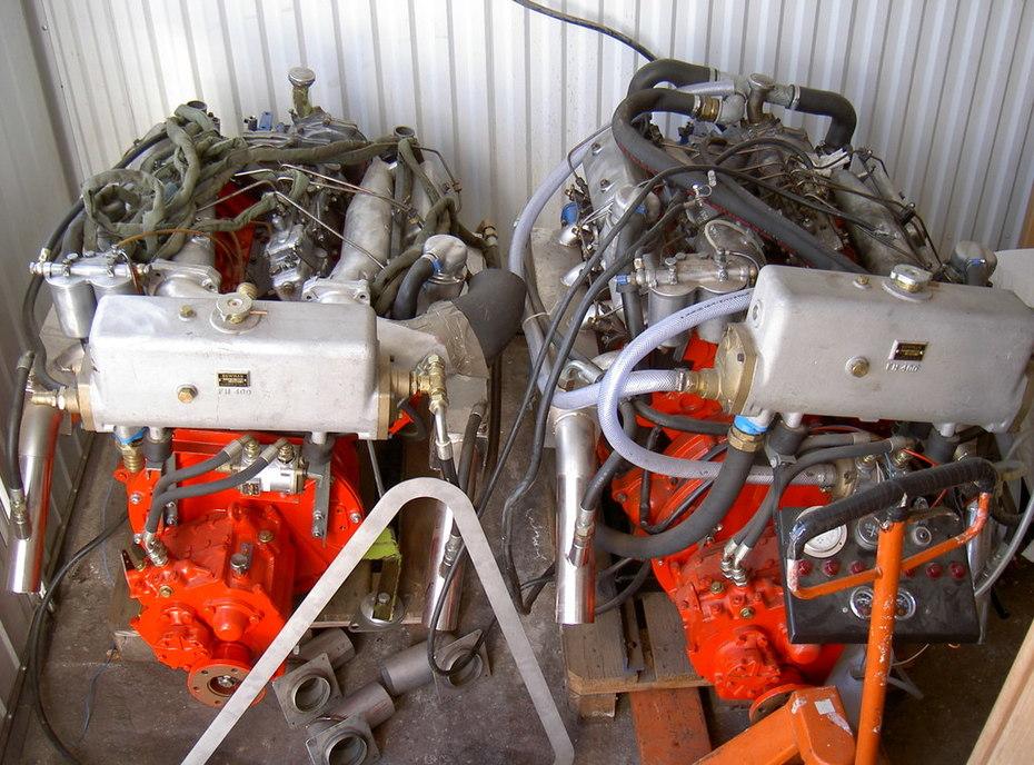 V8_motorer[1]