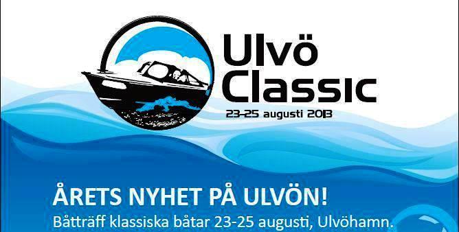 UlvöClassic2013
