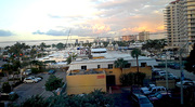 ft lauderdale boat show 2013
