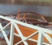 Forslund Ess 1959 II