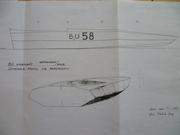BU 370cc