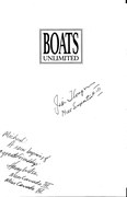 BoatsUnlimited-2Signatures