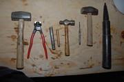 24 Nitningsverktyg