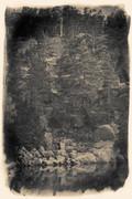 19072015-_DSC8513-Redigera-Exposure