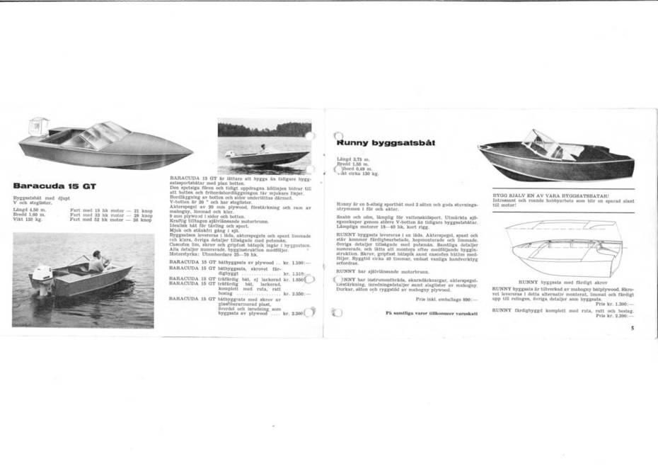 Sida 4 och 5