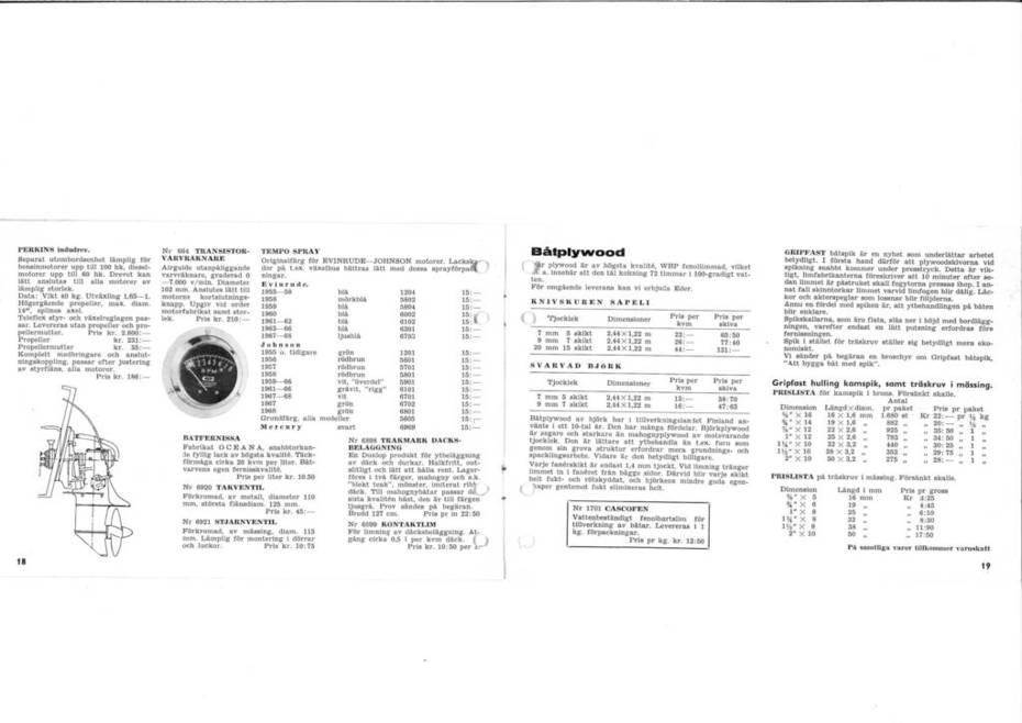Sida 18 och 19
