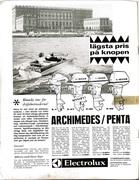 Archimedes_Penta