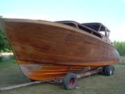 storbåt1 029