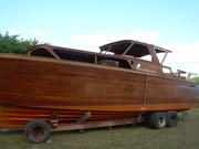 storbåt1 030