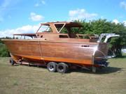 storbåt1 025