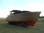 storbåt1 027