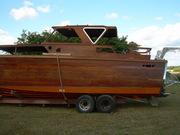 storbåt1 031