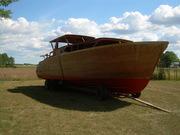 storbåt1 015