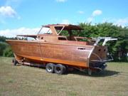 storbåt1 019