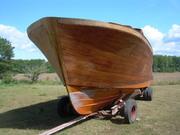 storbåt1 016