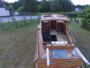 båt 2 004