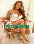 Top Call girls in Bangalore 24/7 Available