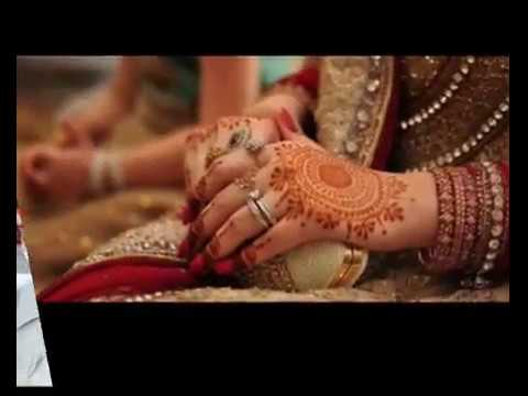 Hotel for marriage in Lucknow