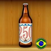 Dama Bier 250