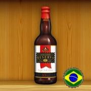 Dama Bier Reserva 5