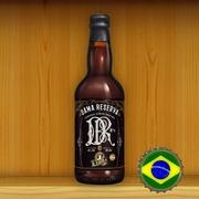Dama Bier Reserva 6
