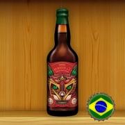 Dama Bier Reserva 7