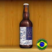 Dama Bier New Flowers Íris New England IPA