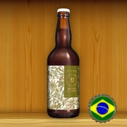 Dama Bier New Flowers De…
