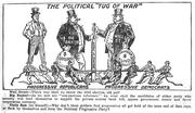 1912 Elections