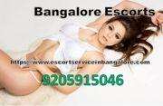 Bangalore Escorts | Independent Escorts in Bangalore