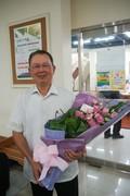 胡民祥演講 2013-10-26