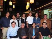 2008-11-30 台文筆會起議