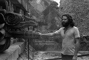 Jim Morrison (251)