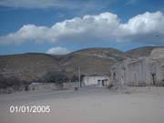 Hacienda Las Antonias 1