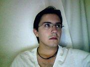 José Rodrigo Vivero Miranda